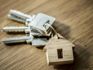 Proteger a sua casa é importante – Seguro Multirriscos Habitação com coberturas alargadas