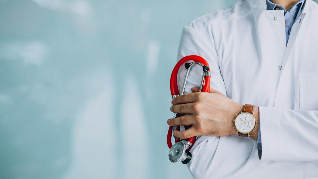 Diferença entre Plano de Saúde e Seguro de Saúde